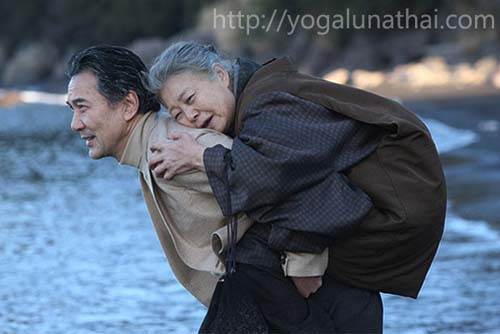 su-hieu-thao-yoga-luna-thai